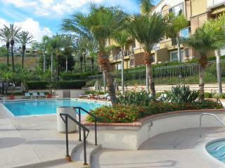Come Enjoy Your Best Vacation at Our Family Beach Home! - Laguna Niguel vacation rentals
