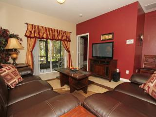 One of the closest resorts to Disney - Kissimmee vacation rentals