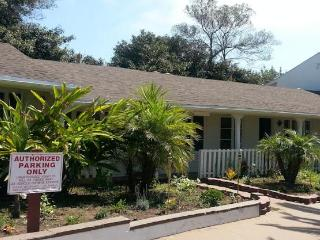 Private Studio with Full Kitchen - Orange County vacation rentals