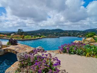 Rancho Santa Fe Luxurious Ocean View Resort - Malibu vacation rentals