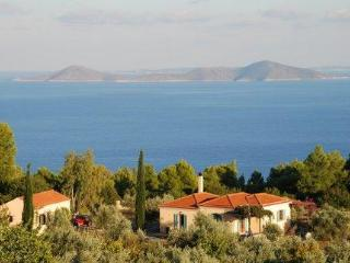 Maria House – in the heart of Alonissos nature - Magnesia Region vacation rentals