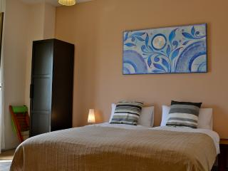 B&B Terra Mossa - Twin room with awesome breakfast - Ancona vacation rentals