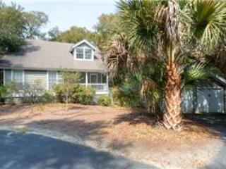 Ibis 18 - Bald Head Island vacation rentals