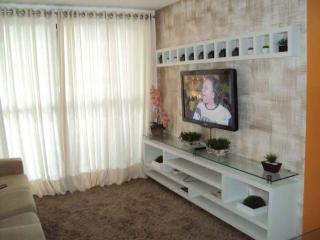Costa do Sol Residence Fortaleza - Fortaleza vacation rentals