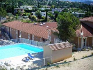 Debussy ~ RA28344 - Cassis vacation rentals