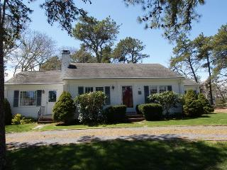 26 Cranwood Rd. - Harwich vacation rentals