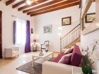 Holiday house for 6 persons in Sa Pobla - Sa Pobla vacation rentals