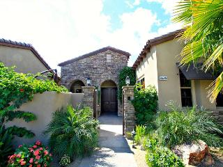 'Serenity' Pool, Spa, Wadding Pool, Tanning Shelf - La Quinta vacation rentals