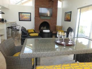 Save $770+++++Reviews+++++Isle TEN & Just Listed! - Balboa Island vacation rentals