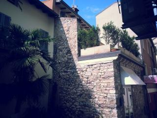 Sisi Apartement - Lake Garda vacation rentals