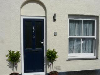 Boutique fishermans cottage in Deal - Deal vacation rentals