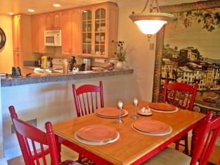 Just Listed! Walk to the Beach, Live in Carlsbad! - Cardiff by the Sea vacation rentals
