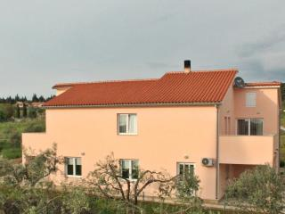 Kalac Apartments in Pula - Pula vacation rentals