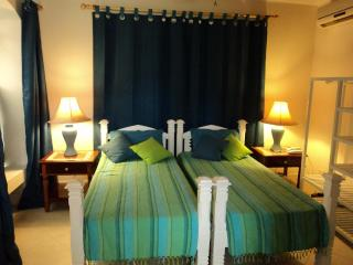 The Studio Camelot - Hastings vacation rentals