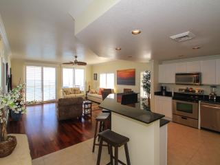 Premier Calypso End Unit with Wrap Around Balcony! - Panama City Beach vacation rentals