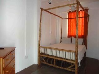 2 fully furnished bedroom apartment - Santa Elena vacation rentals