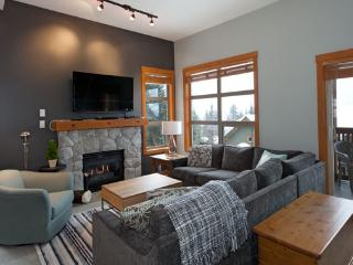 Mountain Star 5 | Whistler Platinum | Hot Tub - Whistler vacation rentals