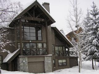 Pinnacle Ridge 40 | Whistler Platinum | Ski-in/out - Whistler vacation rentals