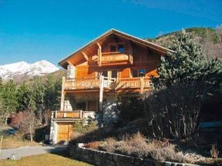 L'Amandier ~ RA28104 - Serre-Chevalier vacation rentals
