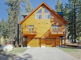 1175WB Deluxe Duplex - South Lake Tahoe vacation rentals