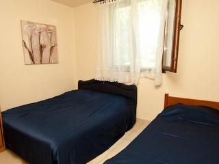 Nice and Comfort two bedrooms apartment - Bar vacation rentals