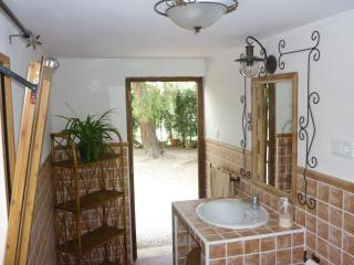 Casa Rural Chácon - Region of Murcia vacation rentals