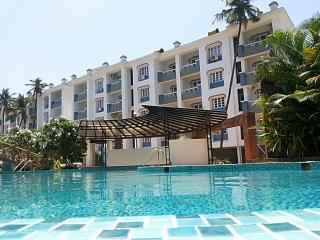 Holiday Homes Apartments for Rent in GOA - Goa vacation rentals