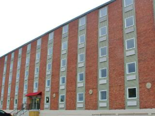 UPTOWN SAINT JOHN EXTENDED STAY LODGING - Saint John vacation rentals