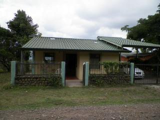 Quiet Country Home Overlooking Lake Arenal - Province of Alajuela vacation rentals