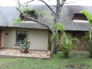 Zinkwazibush lodge (4 Star ) - Marloth Park vacation rentals