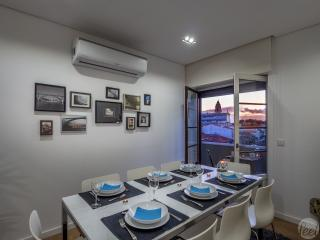 Oporto City Roofs - Vila Nova de Gaia vacation rentals
