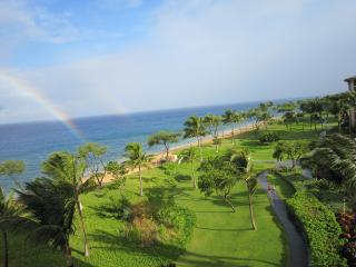Westin Ka'anapali. Most Weeks, Best Rates!  Saves thousands over Westin rate! - Palm Beach vacation rentals