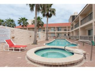 3101 N GULF BLVD # 20 17 - South Padre Island vacation rentals