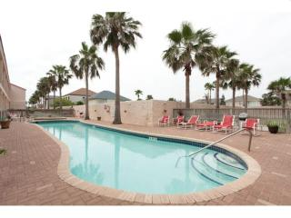 3101 N Gulf Blvd #12 24 - South Padre Island vacation rentals