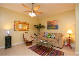 105 E TARPON #4 19 - South Padre Island vacation rentals