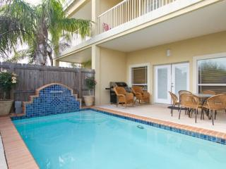 119 B E Carolyn St 27 - South Padre Island vacation rentals
