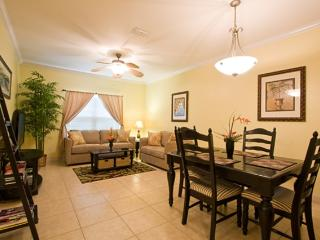 120 E Campeche # 1 3 - South Padre Island vacation rentals