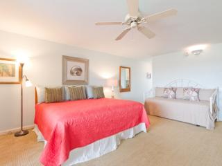 6403 N Padre Blvd # 42 34 - South Padre Island vacation rentals