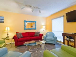 129 A E Atol Street 35 - South Padre Island vacation rentals
