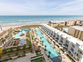 310 A Padre Blvd # 1106 7 - South Padre Island vacation rentals