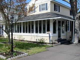 114217 - New Jersey vacation rentals