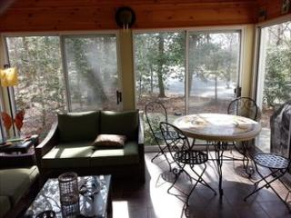 108 Columbia Avenue, The Pines 121953 - Rehoboth Beach vacation rentals