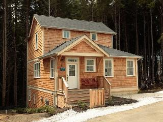 LegaSea Beach Home - Pacific Beach vacation rentals