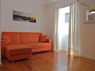 Pink Mustard Apartment - Portugal vacation rentals