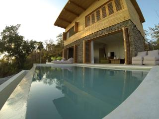Santa Teresa Newly constructed Villas with breathtaking ocean views - Santa Teresa vacation rentals