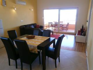 Apartment simply-0011 - Trogir vacation rentals