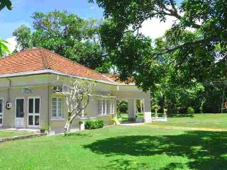 Holiday Bungalow Ambalangoda - Dambulla vacation rentals