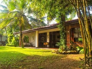 Bolgoda Cottage - Dambulla vacation rentals