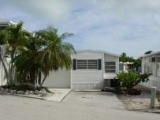 VO-085 - Cudjoe Key vacation rentals