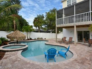 Pineapple Pointe - Holmes Beach vacation rentals